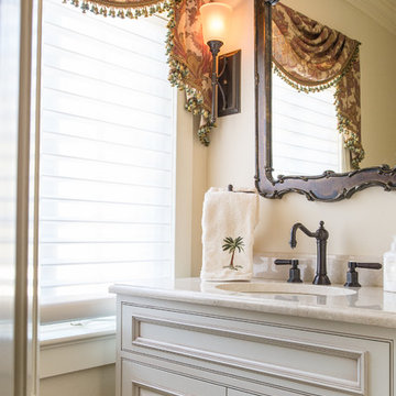 French Country Casual Rumson NJ