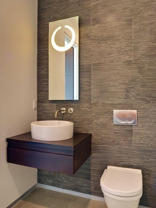 saveemail - Powder Room Design Ideas