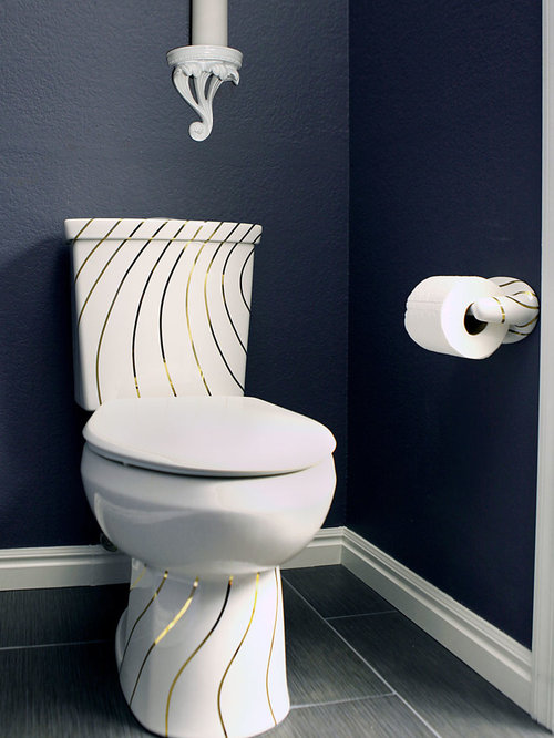 navy blue toilet seat cover. SaveEmail Navy Blue Toilet Seat Cover R  Round Beach Towel