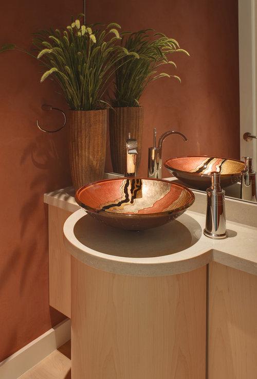 Tall Soap Dispenser For Vessel Sink Paper Towel Dispenser
