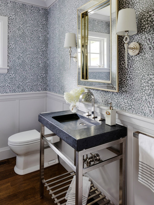 mariana soapstone, polished soapstone, dorado soapstone, on soapstone bathroom designs houzz