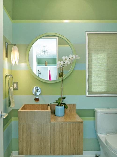 blue and green bathroom ideas blue and green bathroom home design ideas pictures remodel and decor 2364