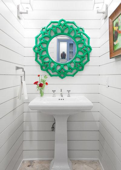 7cb1862a04ecdabb_8441-w400-h560-b0-p0--morskoy-tualet.jpg
