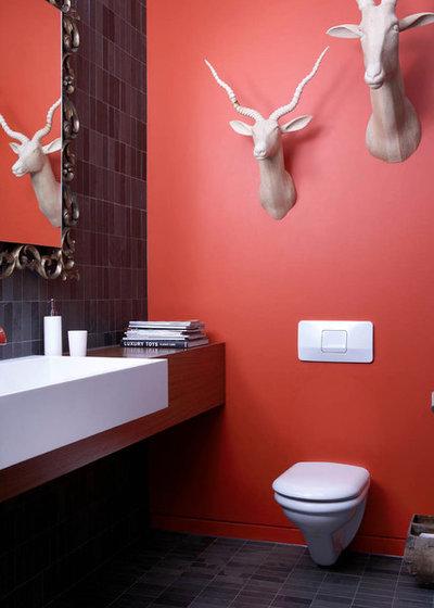 Astuces D Entretien Comment Deboucher Des Toilettes Et Les Nettoyer