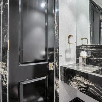 Homecrest Brooklyn - Bathroom renovation