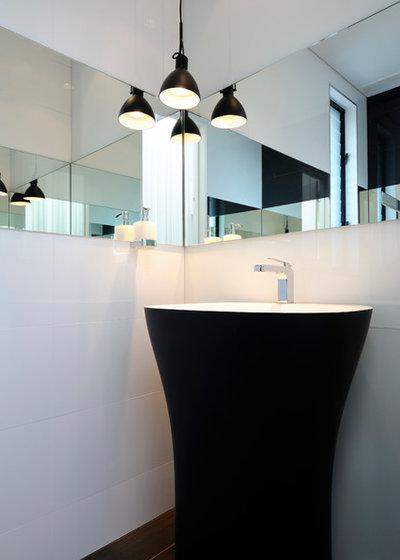 5901e15403979999_9804-w400-h560-b0-p0--sovremennyy-tualet.jpg