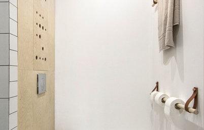 Дело — труба: «Подводные камни» при ремонте ванной комнаты