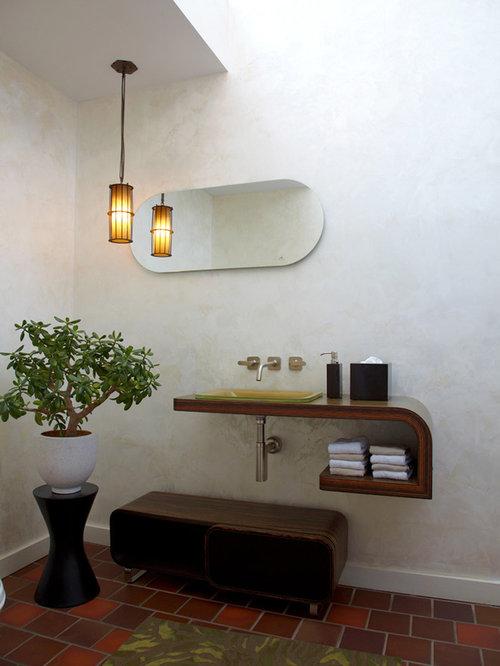 Best simple bathroom designs design ideas remodel for Simple bathroom design ideas 2014