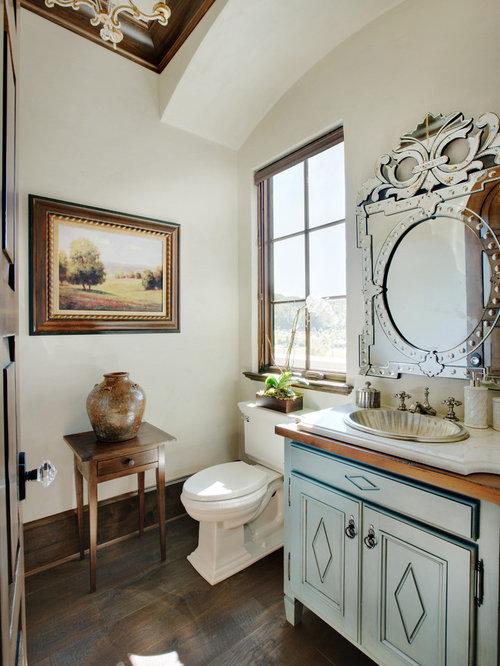mediterrane g stetoilette g ste wc mit wandtoilette mit. Black Bedroom Furniture Sets. Home Design Ideas