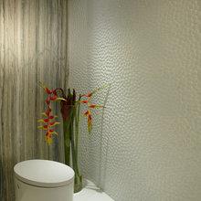 Bathroom - Modern Interior Design Miami Interior Designers Contemporay