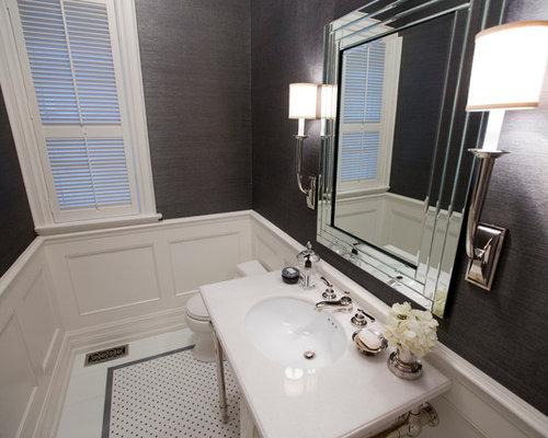 g stetoilette g ste wc ideen f r g stebad und g ste wc design. Black Bedroom Furniture Sets. Home Design Ideas