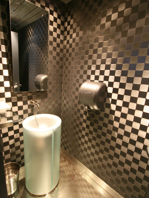 cowboy bathroom ideas pictures remodel and decor 25 best ideas about cowboy bathroom on pinterest