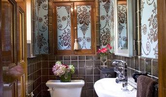 best interior designers and decorators in saint louis, mo | houzz