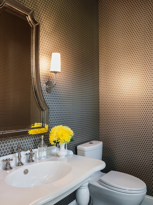 small bathroom toilet houzz