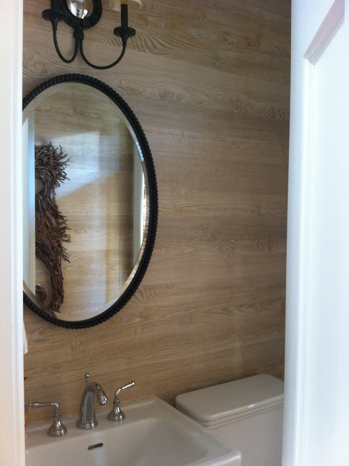 Faux Bois Wallpaper faux bois wallpaper | houzz