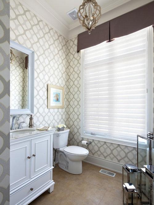 Regina Andrew Large Globe Pendant Home Design Ideas ...
