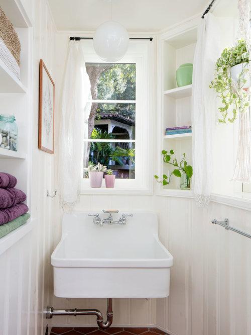 Bathroom Design Ideas, Remodels & Photos