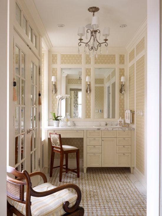 Mirrored French Doors mirrored french doors | houzz
