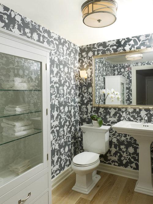 Best Kohler Toilet Design Ideas & Remodel Pictures | Houzz