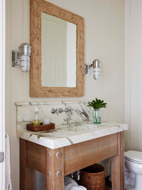 Vanity Side Light Houzz