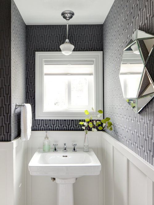 Cloakroom Design Ideas Renovations Amp Photos With Light