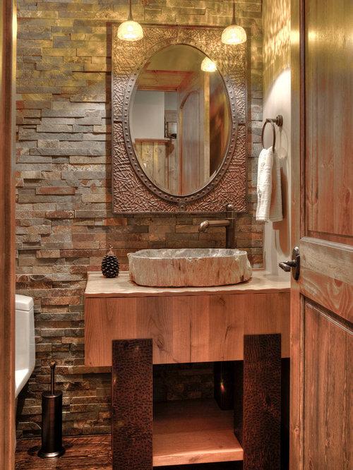 g stetoilette g ste wc mit fl chenb ndigen. Black Bedroom Furniture Sets. Home Design Ideas