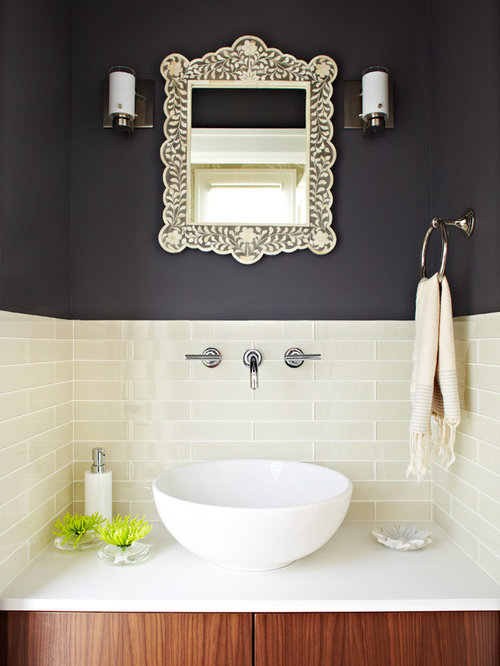 Benjamin Moore Iron Mountain Houzz