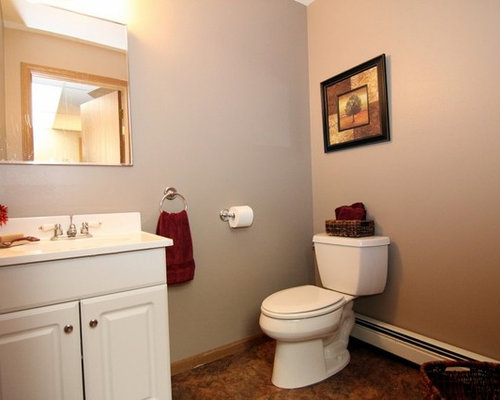 madison mills chat rooms Madison rooms & shares - craigslist cl  favorite this post jun 3 3bd 2 bath spacious house near hilldale mall and uw campus $1900 (university and midvale).