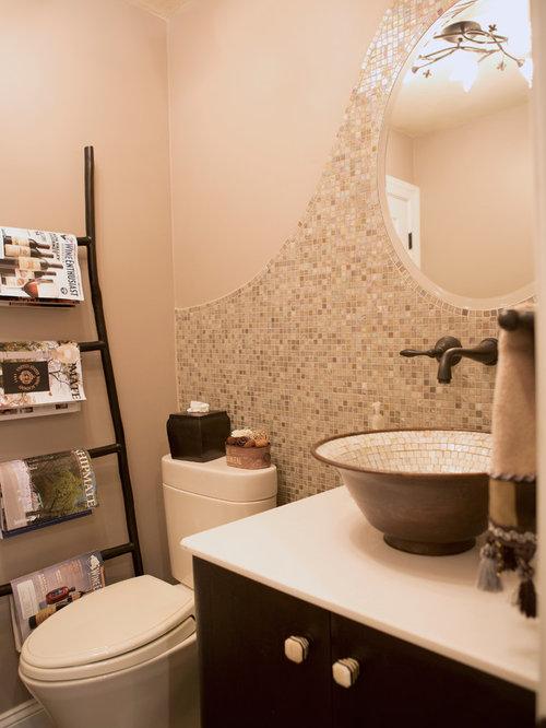 wooden magazine rack houzz. Black Bedroom Furniture Sets. Home Design Ideas