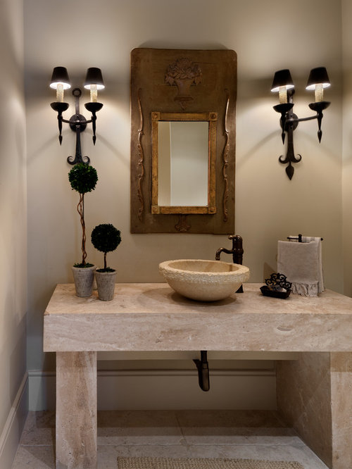 Decorating With Sconces | Houzz