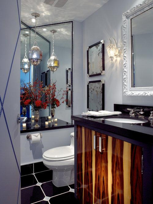 Miami Condo Home Design Ideas Pictures Remodel And Decor