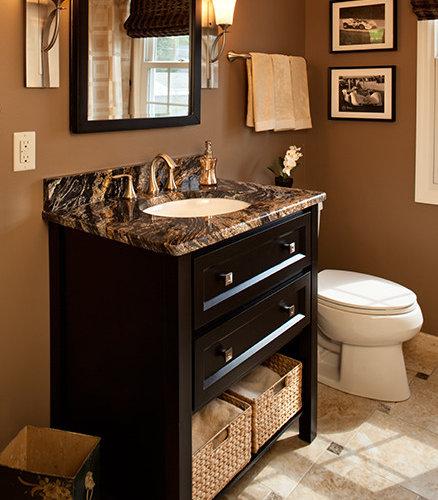 Finished Basement Bathroom Pictures: Finished Basement Bathroom Home Design Ideas, Pictures