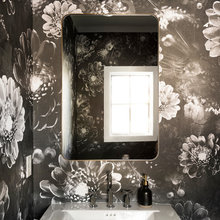 Backup Black Powder Rooms
