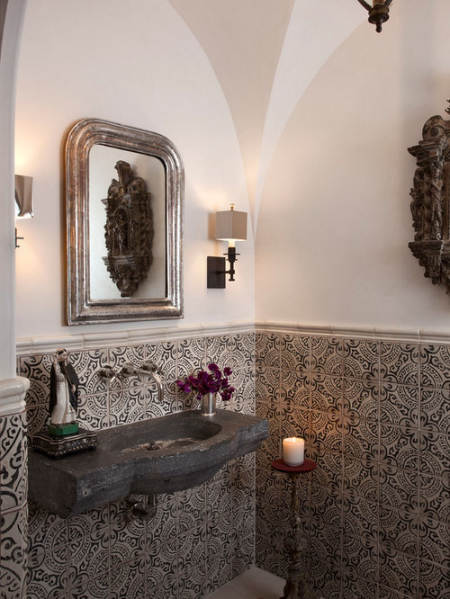 Tabarka Tile Houzz