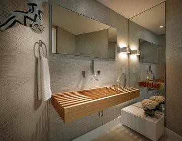 Murano Portofino South Beach Apartment