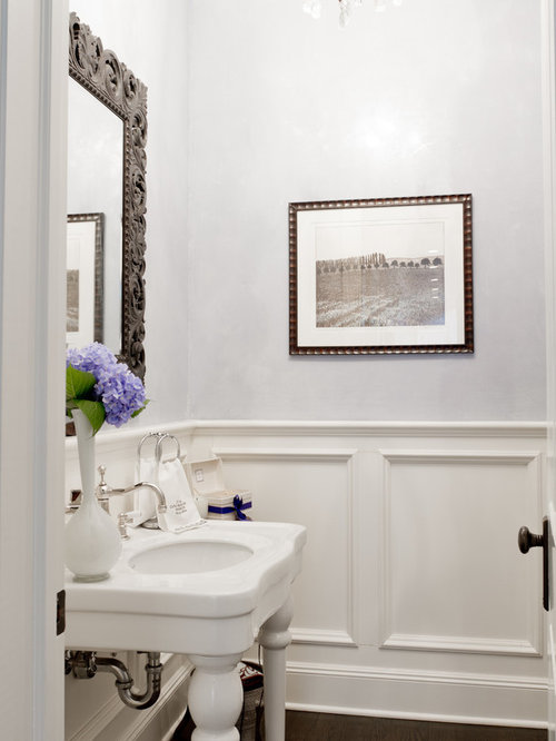 Wainscot Panels Ideas Pictures Remodel And Decor