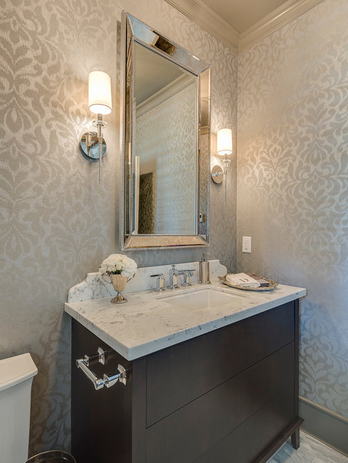 Bathroom Renovation Ideas From Candice Olson Candace Olson Bathroom