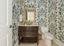 Can you tell me where I can find this vanity? Who makes it?
