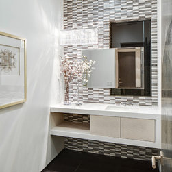 Houzz Home Design and Remodeling | The Palm Beach Post