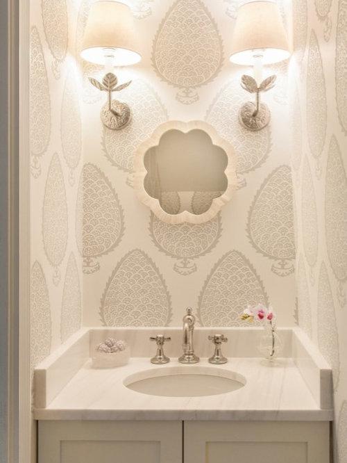 katie ridder wallpaper home design ideas renovations photos