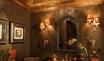 Best Interior Designers And Decorators In Pinellas Park FL