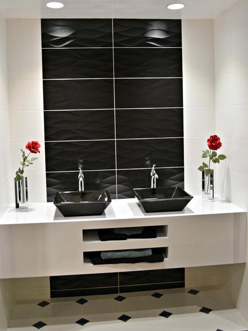 moderne g stetoilette g ste wc ideen f r g stebad und g ste wc design. Black Bedroom Furniture Sets. Home Design Ideas