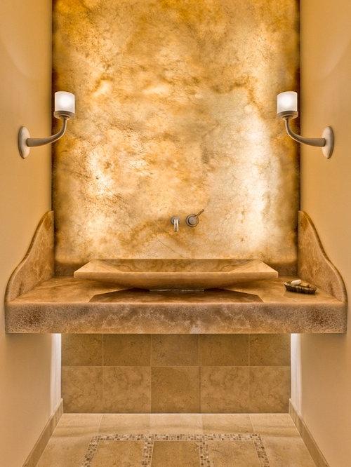 Onyx bathroom houzz - Onyx shower reviews ...