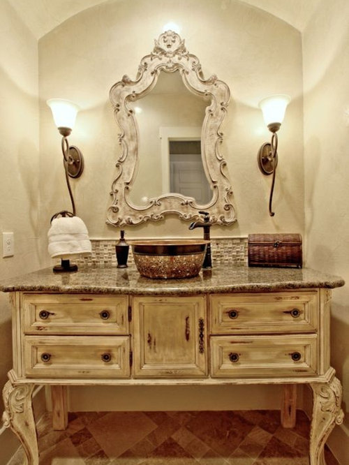 g stetoilette g ste wc mit mosaik bodenfliesen rustikal. Black Bedroom Furniture Sets. Home Design Ideas