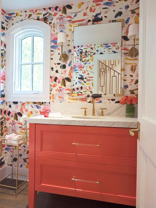 25 Best Small Powder Room Ideas Amp Photos Houzz