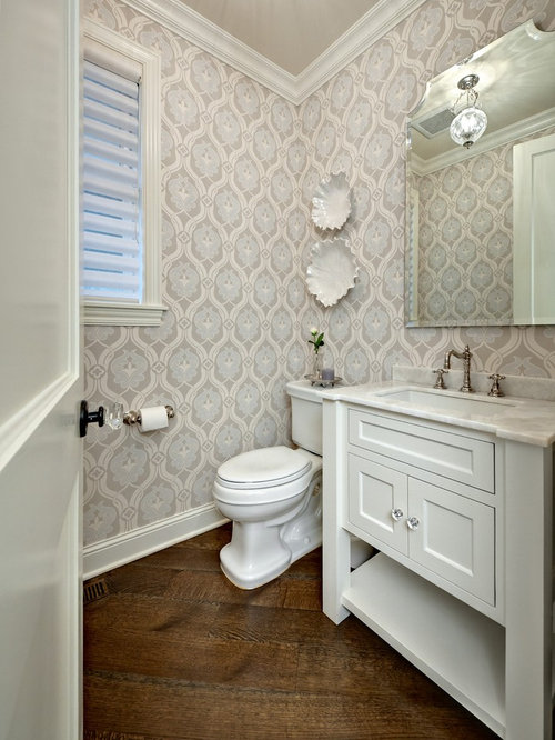 Current Wallpaper Trends Home Design Ideas Pictures