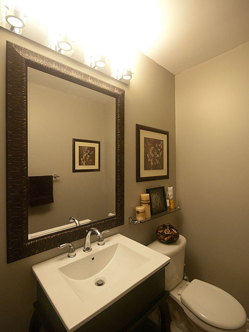 Shelf Above Toilet Home Design Ideas Pictures Remodel