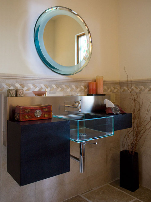 Dining room wash basin for Dining room wash basin designs