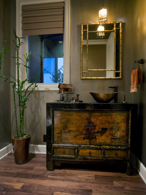 Rustic Paint Colors rustic paint colors | houzz