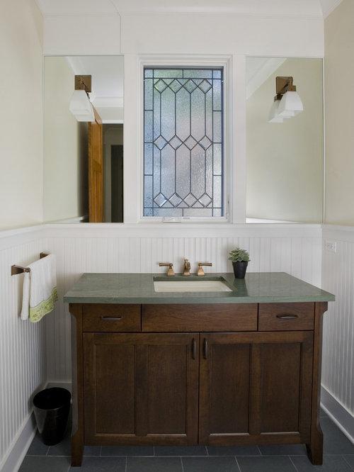 Houzz | Brookhaven Vanity Design Ideas & Remodel Pictures